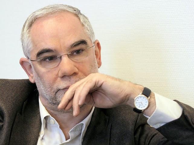 Balog Zoltán