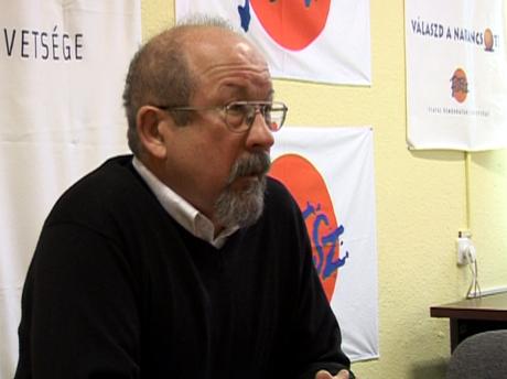 Tóth István (Fidesz)