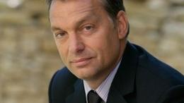 Orbán Viktor, a kivételesen népszerű