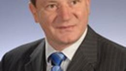 Új alelnökök a Balatoni Fejlesztési Tanács élén