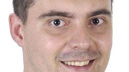 Maradt a Jobbik elnöksége