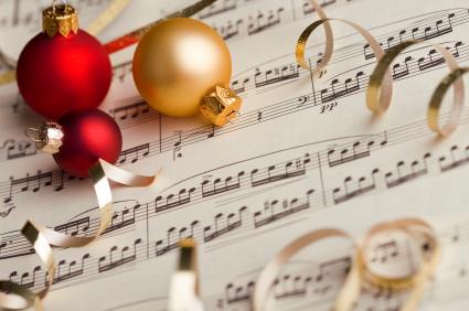 karácsonyi képek zenével Egy kis segítség, hogy jobban menjen a karácsonyfa díszítés   Kis  karácsonyi képek zenével