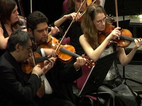 Kaposvári Szimfonikusok