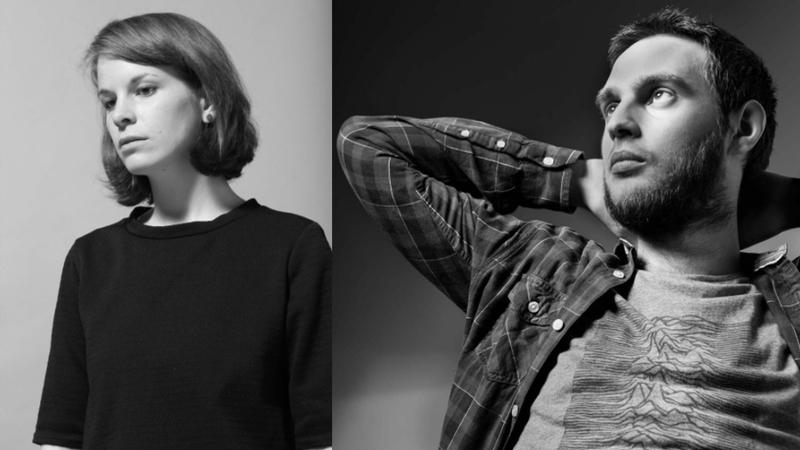 Balogh Viktória és Kiss Imre a Magyar Fotóművészek Szövetségének támogatását nyerte el.
