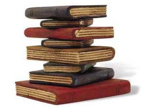 könyvstóc