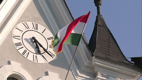 Lakossági fórumra várják a kaposváriakat