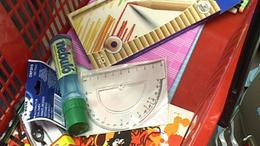 Érdemes igénybe venni az iskolakezdési támogatást
