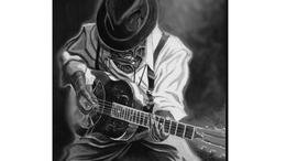 Blues Fesztiválocska Barcson