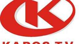 Újra nézhető a Kapos TV analóg és digitális adása