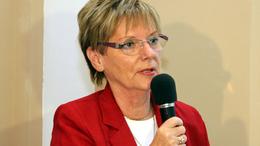 Hoffmann Rózsa: Jó úton halad a közoktatási rendszer átalakítása
