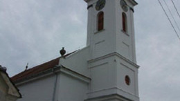 1,5 milliárd forint jut a Kaposvári Egyházmegyének
