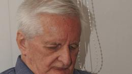 Botrány a Kossuth-díj körül: Pomogáts kilép a bizottságból