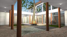 Hamarosan átadható lesz a Rippl - Rónai Emlékmúzeum