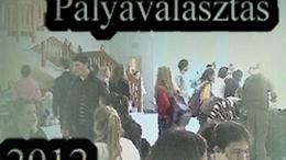 Videóval! A vendéglátás az iskolapadban kezdődik