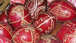 16 milliós ajándék húsvétra