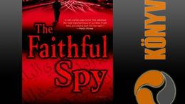 Alex Berenson: A hűséges kém
