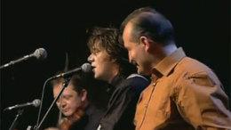 Kiss Tibor és Presser Gábor is játszik a Csík Zenekar új lemezén