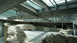Az év Vendégbarát Múzeuma lehet a Cella Septichora Látogatóközpont