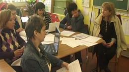 Országos szintű programot dolgoznak Ki a Bárcziban