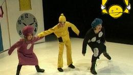 Európa legjobb gyerekszínházi előadásait mutatják be Kaposváron