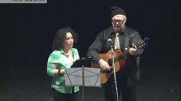 Videóval! Táncos, zenés, verses és színi előadások a Bárcziban