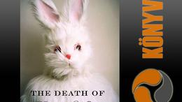 Nick Cave: Bunny Munro halála