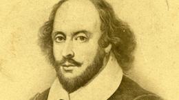 Sűrített Shakespeare