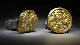 Megtalálták az ősi amerikai birodalom kincseit!
