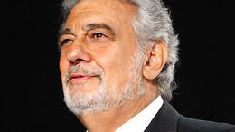 Páva Zsolt a Milánói Scalában találkozott Plácido Domingóval