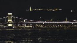 Magyarország - több, mint amit várt