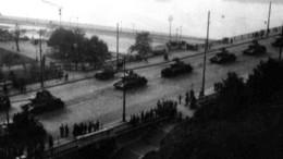 Nemzeti gyásznap Kaposváron