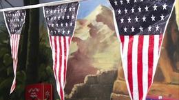 Tiszta Amerika volt Kaposvár