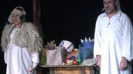 Két somogyi együttes is kapott az állami támogatásból