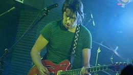 Örömzene és kreatív energiák: Kaposváron koncertezett a Quimby