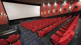 Angol kézbe kerül a Cinema City