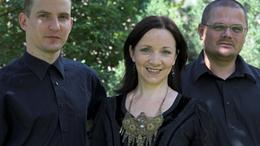 Pécsett ad koncertet Sebestyén Márta