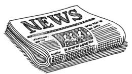 Belebukott az újságcikkbe a somogyi cég