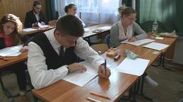 Hétfőtől ismét izgulhatnak a diákok