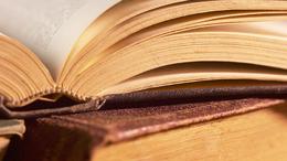 Könyvgyűjtést szerveznek a kaposvári könyvtárban