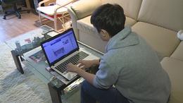 A 15 évesek 60 százaléka digitális analfabéta