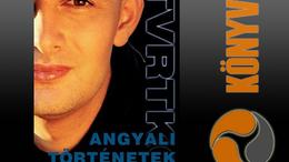 Vujity Tvrtko: Angyali történetek