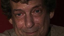 Elhunyt Békés Pál író