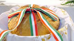 Így ünnepli az államalapítást Kaposvár