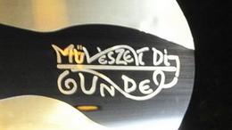 Gundel-díj az idei legjobbaknak