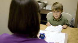 Hiányoznak a pszichológusok az iskolákból