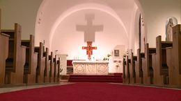 A katolikus iskoláknak gyűjtenek ma