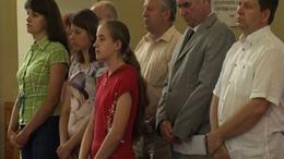 Horvát kultúrális napot tartottak Kaposváron