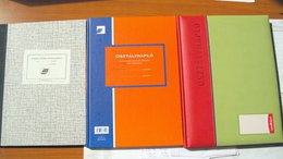 Eltűnhetnek az iskolai naplók