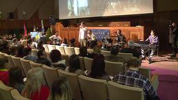 Új szakokat indítana a Kaposvári Egyetem