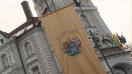 Így lesz nyitva a hétvégén a városháza
